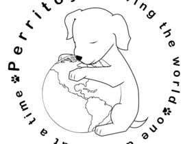 #13 untuk perritoyz logo oleh bilalannouss