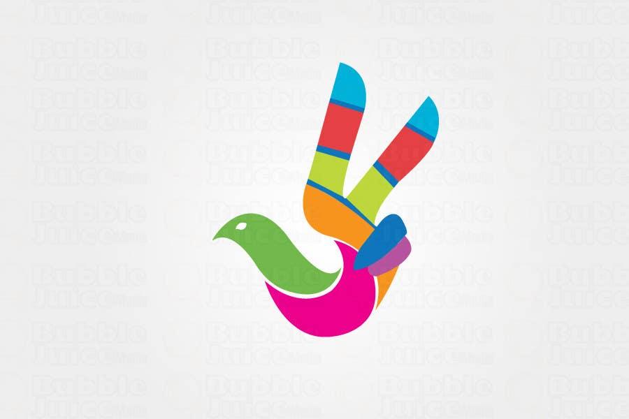 Contest Entry #                                        133                                      for                                         Logo Design for start-up