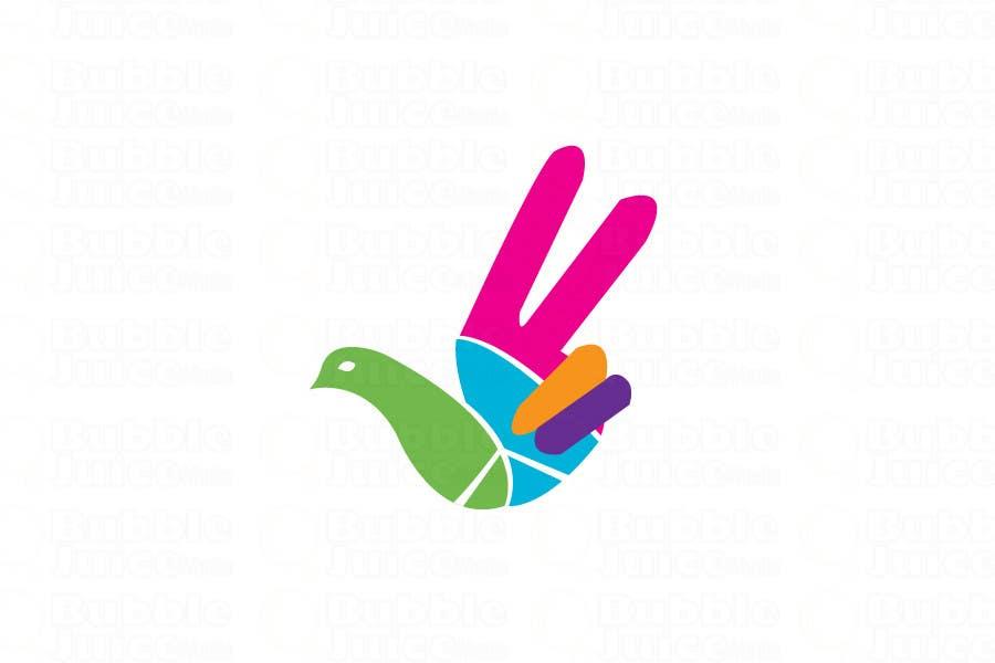 Contest Entry #                                        228                                      for                                         Logo Design for start-up