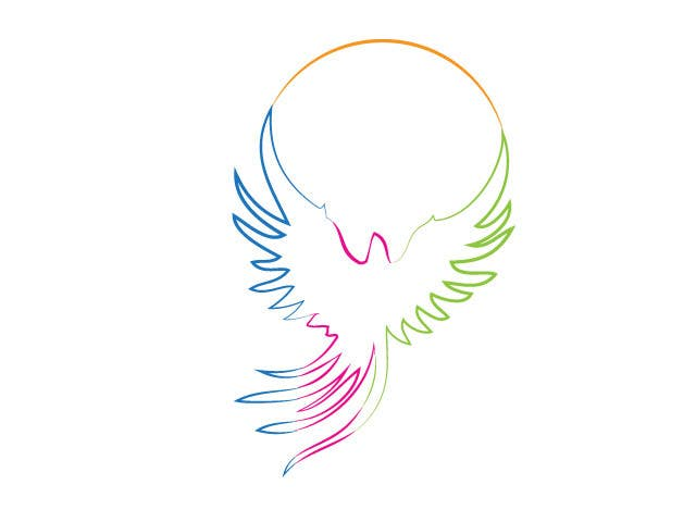 Конкурсная заявка №261 для Logo Design for start-up