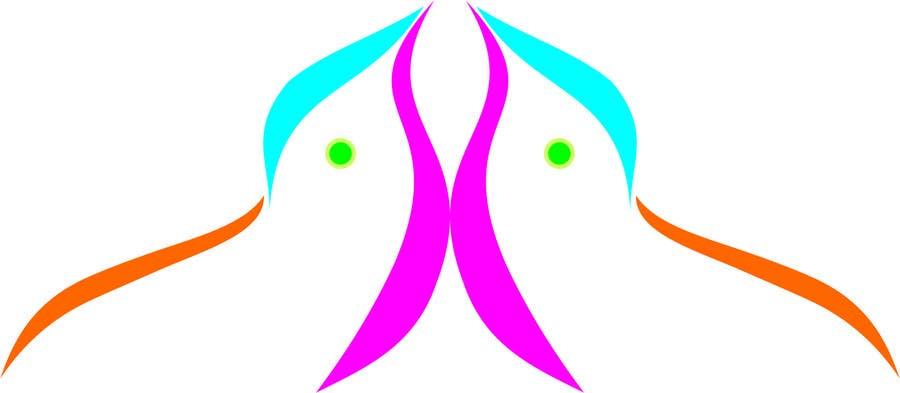 Contest Entry #                                        127                                      for                                         Logo Design for start-up