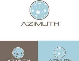 nº 42 pour Logo design for international astrotourism company. par Dezerteagle