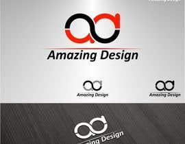 #73 cho Logo Design bởi airbrusheskid