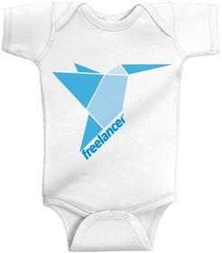 #21 for Freelancer.com Baby Clothes by wmdmorrow