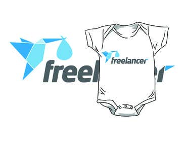 #13 for Freelancer.com Baby Clothes by enfika