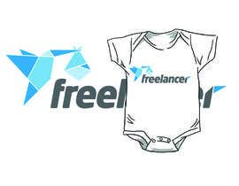 #14 para Freelancer.com Baby Clothes por enfika