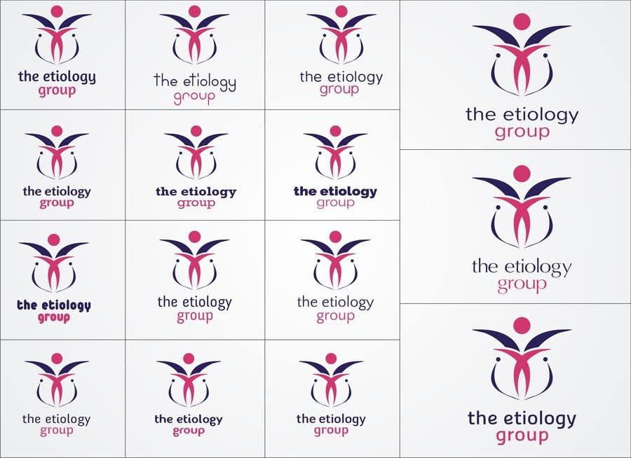 Bài tham dự cuộc thi #                                        40                                      cho                                         Design a Logo for a medical technology company