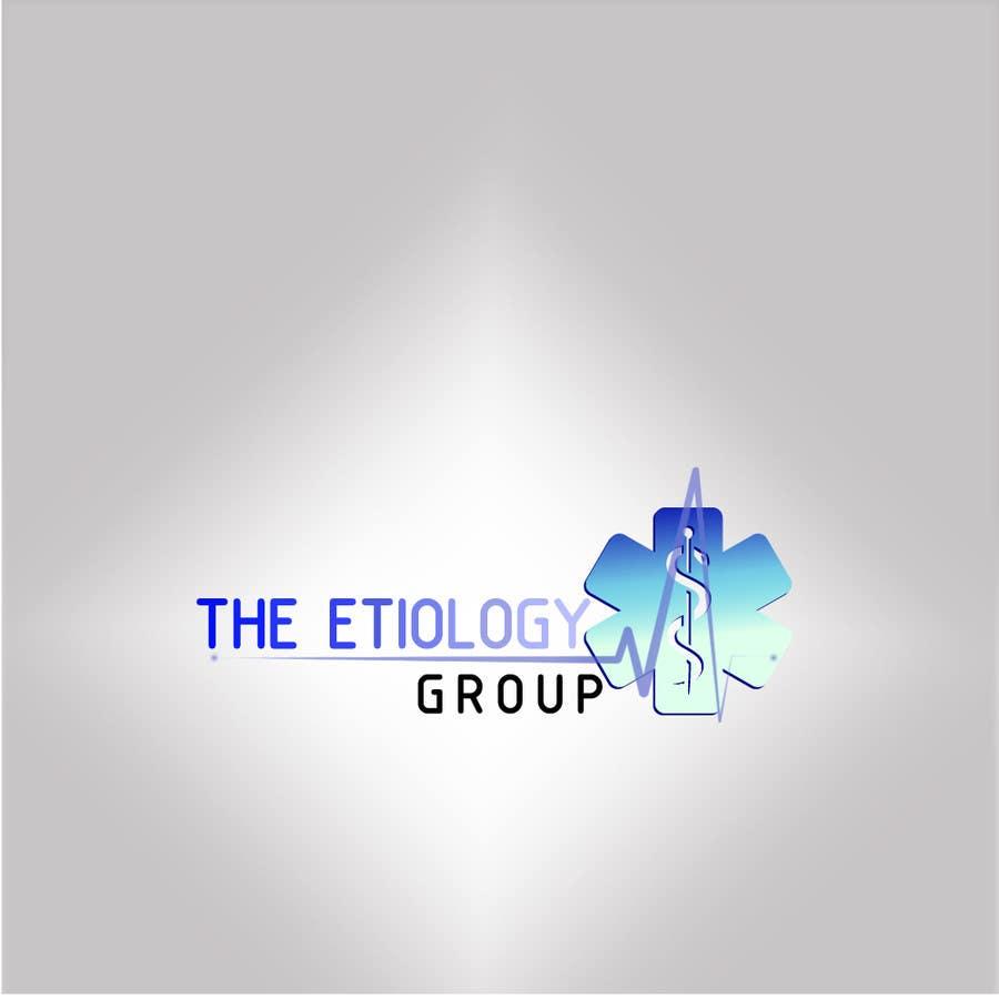 Inscrição nº                                         33                                      do Concurso para                                         Design a Logo for a medical technology company