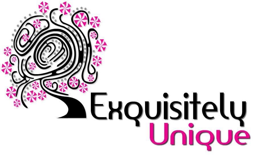 Proposition n°4 du concours exquisitely unique
