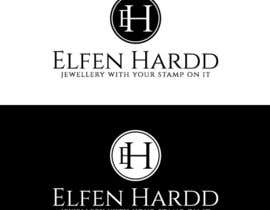 #1 for Elfen Hardd Logo - Can you make yet another jewellery business stand out from the rest? by ScottDuncan1