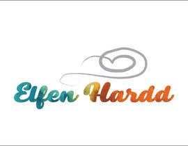 #11 for Elfen Hardd Logo - Can you make yet another jewellery business stand out from the rest? by Hannahrachael