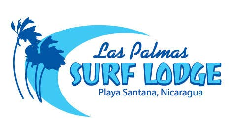#11 for Alter some Images for our surf lodge logo by tjayart