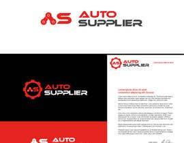 nº 16 pour Design a Logo For Car Parts Website par mydesign60