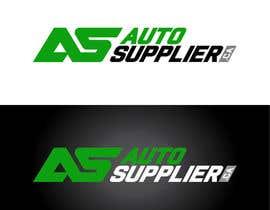 nº 48 pour Design a Logo For Car Parts Website par negmstar75