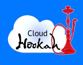 #4 cho Design a Logo for Hookah ecommerce store bởi danishharoon