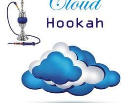 #9 for Design a Logo for Hookah ecommerce store by faheemch