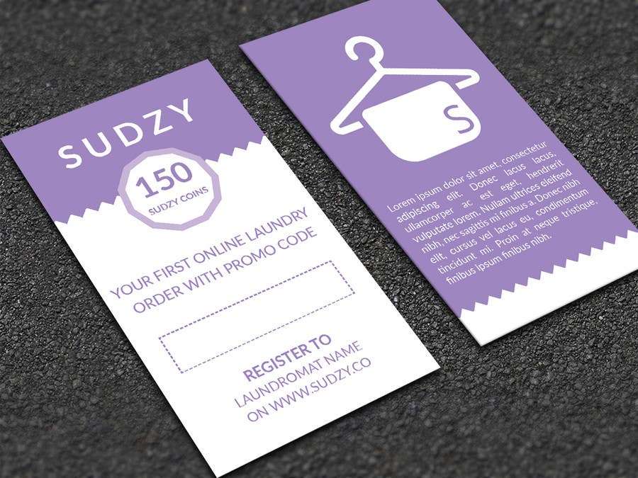 Enchanting Vertical Business Card Size Ideas - Business Card Ideas ...