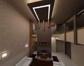 #16 for Villa Interior Design af darshankulkarni0