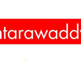 #23 for Design a Logo for Kantarawaddy Times af ccakir