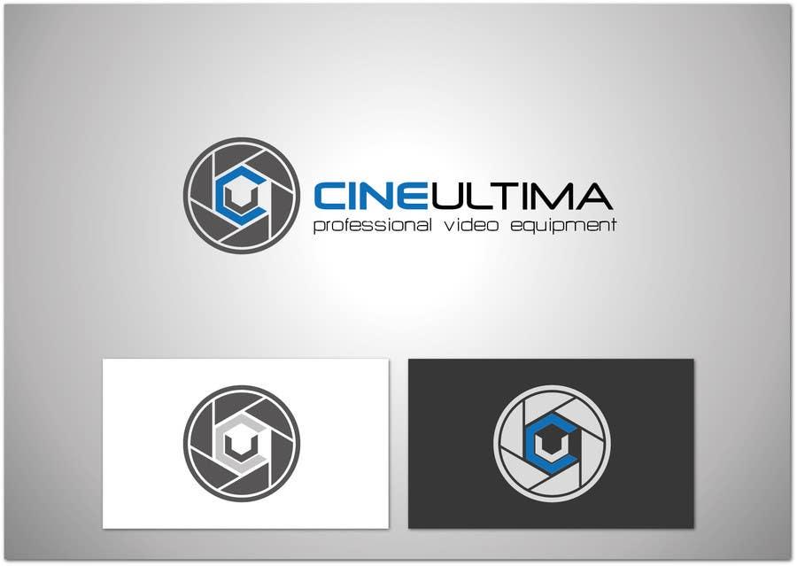 Bài tham dự cuộc thi #                                        5                                      cho                                         Design a Logo and Banner for e-commerce shopping site