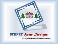 Graphic Design Contest Entry #425 for Logo Design for Sydney Home Designs