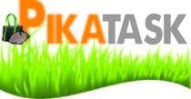 Contest Entry #2 for Design a Logo for PikaTask