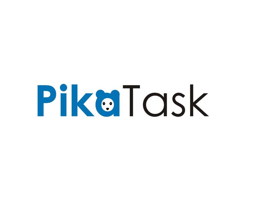 #10 for Design a Logo for PikaTask by creatvideas