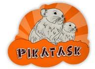 Contest Entry #3 for Design a Logo for PikaTask