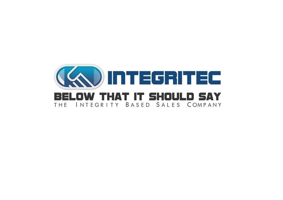 Inscrição nº 8 do Concurso para Edit an existing logo and provide letterhead and website banner