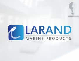 #118 para Quick and Easy Logo Design For a Marine Parts Supplier. Detailed Brief For Easy Design! por moorvina
