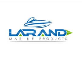 #73 for Quick and Easy Logo Design For a Marine Parts Supplier. Detailed Brief For Easy Design! af taganherbord