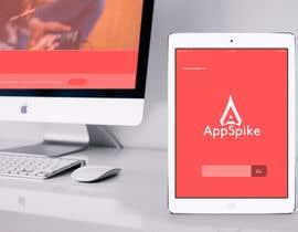 #2 for Design a Logo for a Mobile App Company af Bogdanbloo