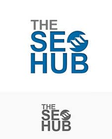 #20 for Design a Logo for New SEO Website by crazenators