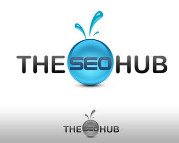 #24 for Design a Logo for New SEO Website by crazenators