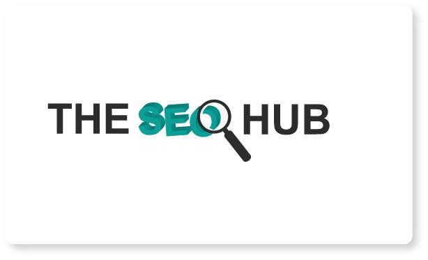 Kilpailutyö #                                        12                                      kilpailussa                                         Design a Logo for New SEO Website