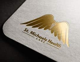 vadimcarazan tarafından Design a Logo for medical services organization için no 65