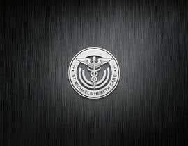 abhilashkp33 tarafından Design a Logo for medical services organization için no 93
