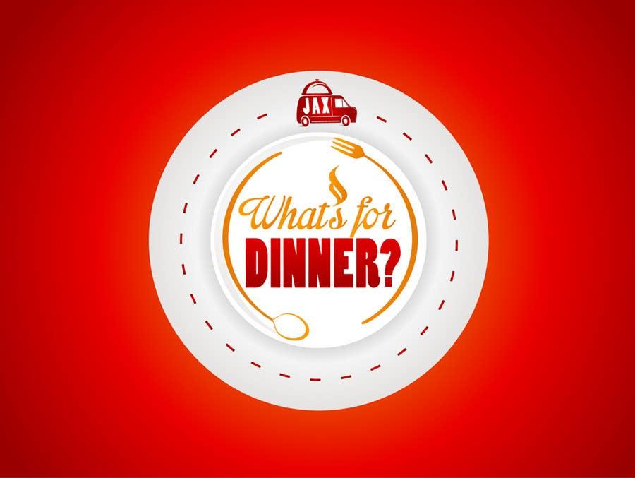 Inscrição nº 52 do Concurso para Design a Logo for Food Catering Service / Delivery - Great Opportunity for more future work :)