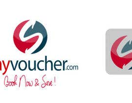 #82 untuk Design Apple App ICON, Favicon and Logo for Hotel Booking Site oleh mamunfaruk