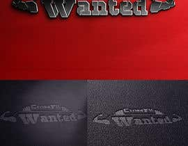 #120 para Design a Logo for CrossFit Wanted por maygan