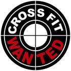 Bài tham dự #79 về Graphic Design cho cuộc thi Design a Logo for CrossFit Wanted