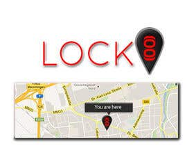 #99 for Design a Logo for small GPS tracker (No padlocks, please!) af iwrotethose