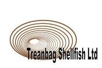 Graphic Design Contest Entry #38 for Logo Design for Treanbeg Shellfish Ltd