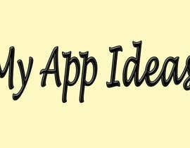 nº 15 pour Write  apps / website idea par sherwinfer