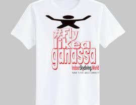 #30 for Design AMAZING T-Shirt for Sport Community by jasjitsamagh