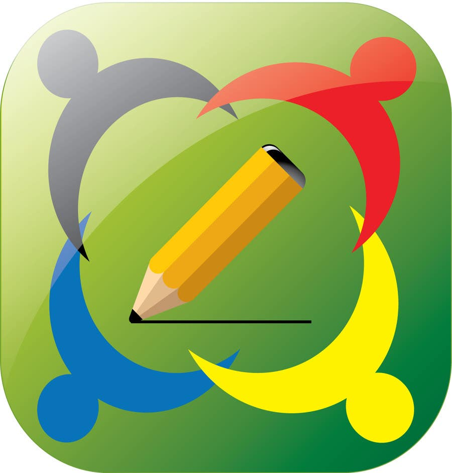 #5 for Design some Icons for Samsung Smart App Challenge 2013 by Balazoobaz