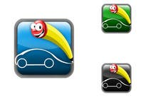 Contest Entry #349 for Design some Icons for Samsung Smart App Challenge 2013