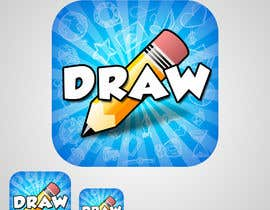 #309 cho Design some Icons for Samsung Smart App Challenge 2013 bởi dreamstudios0