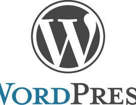 #21 para Upload wordpress por kkvsam
