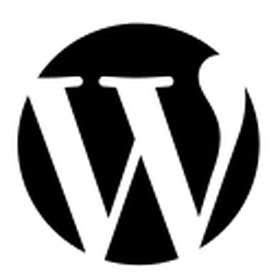 #6 for Upload wordpress by manoharkhokle